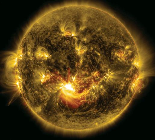 sun_nasa-image