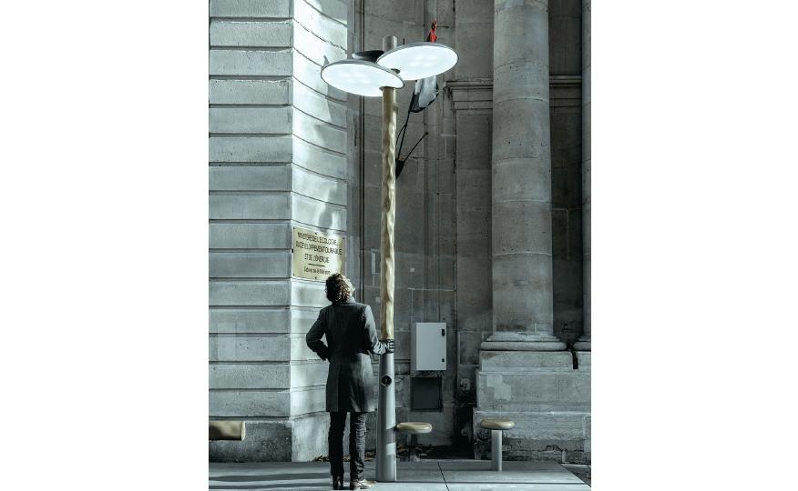 sunlight-to-street-light_design-news_haven77_theegemarkets
