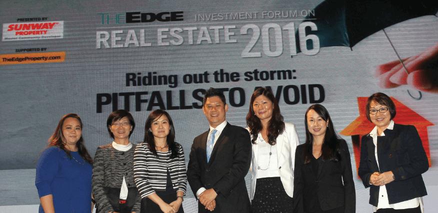the-edge-real-estate_kuala-lumpur_fd030516_theedgemarkets