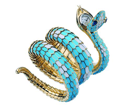 the_iconic_serpenti_heritage_fd_160615