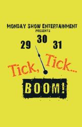 tick-tick-boom_fd_190615