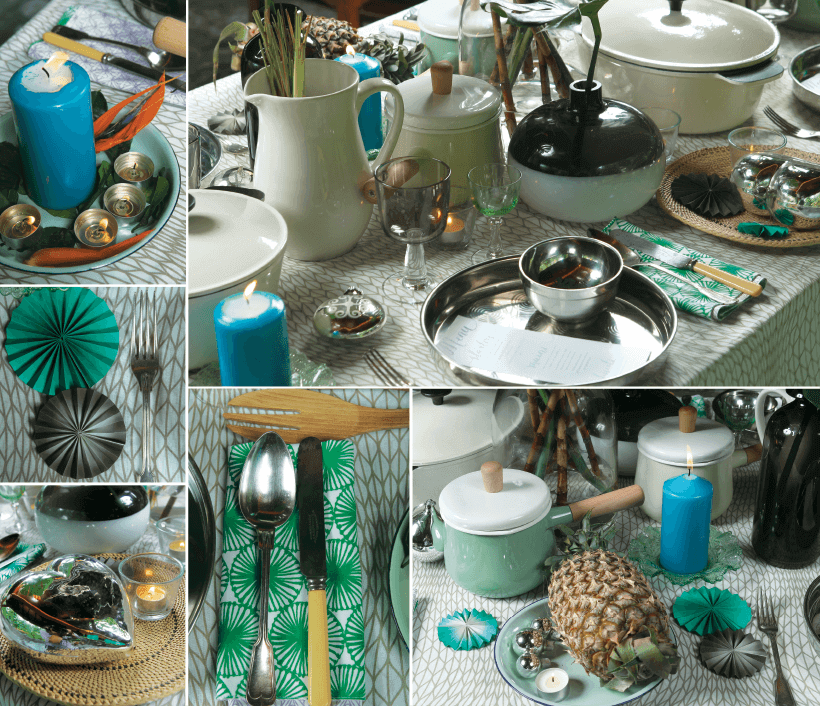 tropical-punch_details_ethnic-elegance_haven_issue76_theedgemarkets