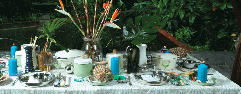 tropical-punch_ethnic-elegance_haven_issue76_theedgemarkets