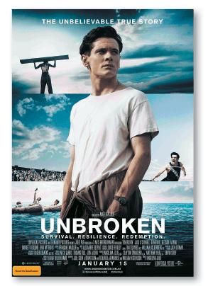 unbroken_18Feb15