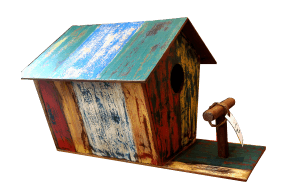usang-collection_bird-house_haven_theedgemarkets