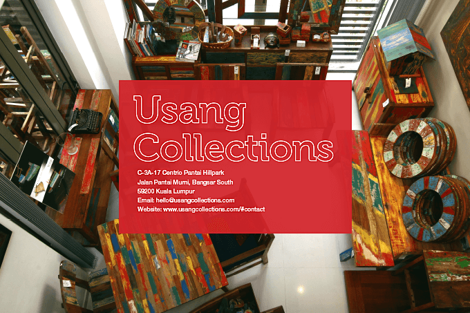 usang-collection_haven_theedgemarkets