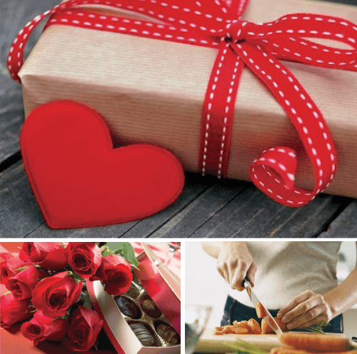 valentine_10Feb15