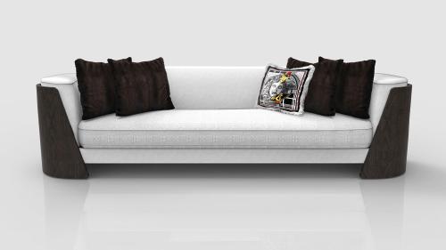 versace-home_haven