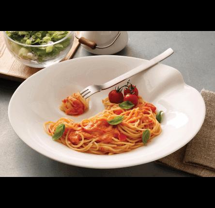 villeroy-boch-pasta_form-function_haven78_theedgemarkets