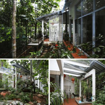 voon-house_haven