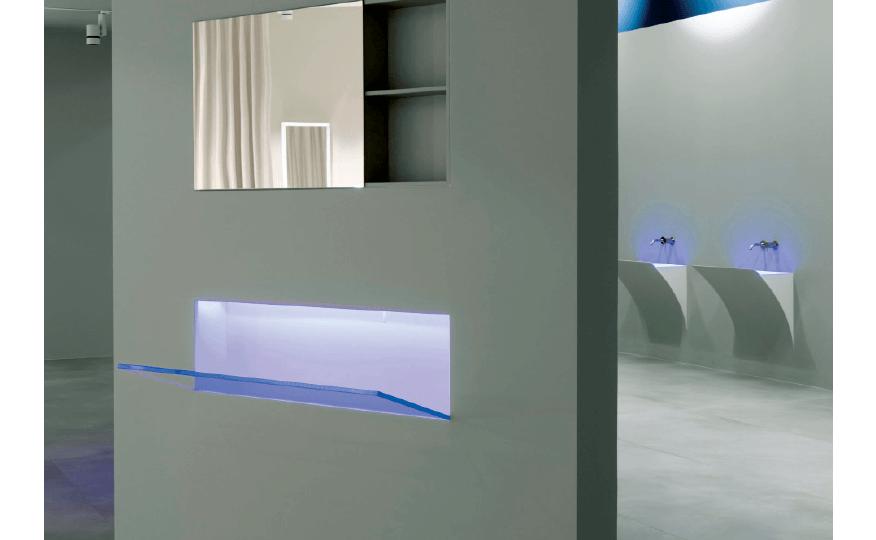 waer-light_design-news_haven77_theegemarkets