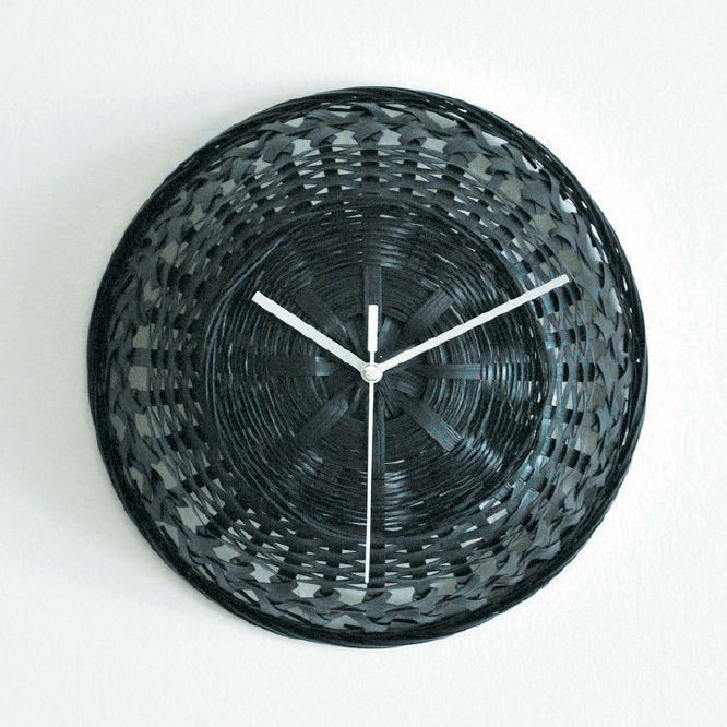 wall-clock_kitted-to-please_accents_haven78_theedgemarkets
