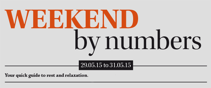 weekend-by-numbers_fd29May15_theedgemarkets