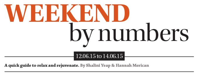 weekend-by-numbers_fd_120615