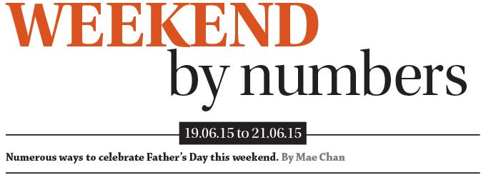 weekend-by-numbers_fd_190615_theedgemarkets
