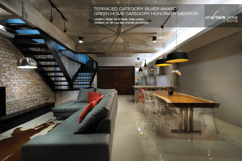 when-less-is-more_terraced-category_silver-award_haven_issue75_theedgemarkets