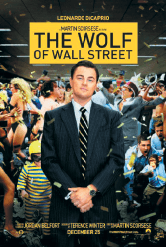 wolf-of-wall-street_5Feb15