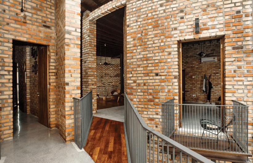wood-steel_brick-bridge-balconie_haven_issue75_theedgemarkets