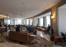 Singapore coworking reaches next-level luxury with Raffles deal