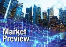 market preview stocks to watch