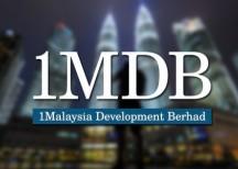 1Malaysia Development Bhd