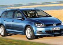 Volkswagen's Variant