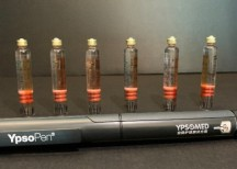 Hong Kong firm Uni-Bio Science Group and Swiss company Ypsomed to develop 'innovative' injection pens to treat diabetes and osteoporosis