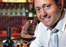 Chris Milliken, PengWine, winemaking