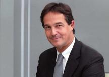 Laurent Dordet