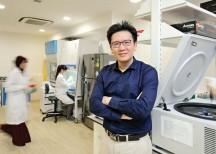 Dr Tan Min-Han