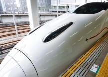 TES835-portfolio-Shinkansen