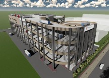 AA REIT secures 10-year master tenant for 3 Tuas Ave 2 property