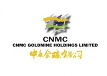 CNMC Goldmine Holdings