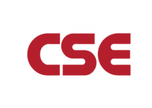 CSE Global logo