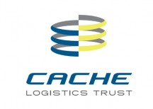 Cache Logistics Trust