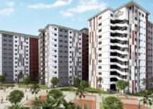 Centurion opens Penang's first purpose-built workers accommodation