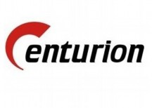 Centurion Corp