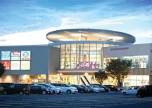 Croesus Retail Trust