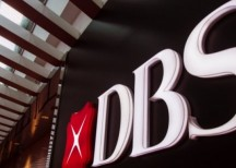 DBS Bank named Asia's safest bank for 12th year running - THE EDGE SINGAPORE