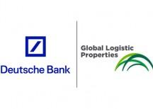 Deutsche Bank-Global Logistic Properties