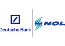 Deutsche Bank-Neptune Orient Lines