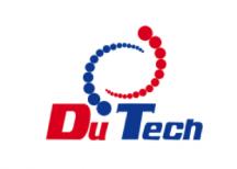Dutechb