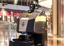 Commercial cleaning leader Springmount Services responses to Covid-19 with innovation - THE EDGE SINGAPORE