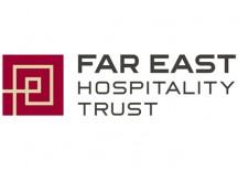 Far East Hospitality Trust