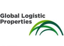 Global Logistic Properties
