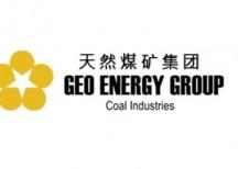 Geo Energy