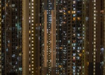 Warburg-backed ESR, holders seek up to $1.24 bil in HK IPO