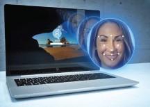 HP Windows 10 Pro,