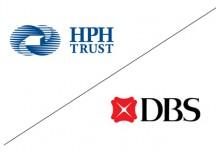 HPH DBS