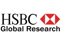 HSBC Global Research